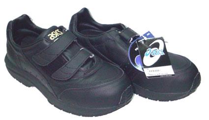 FFR300