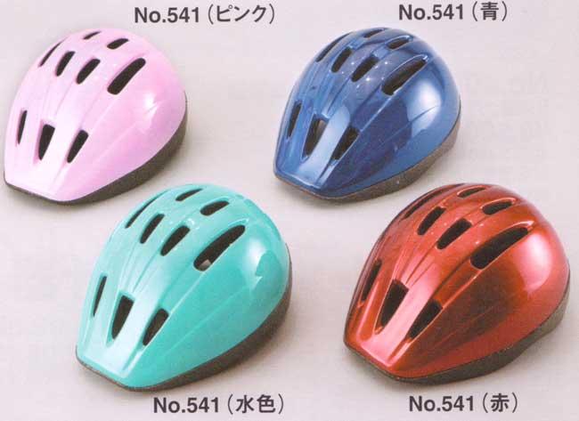 ... :幼児用自転車用ヘルメット
